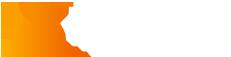 Company Logo For Greg Casey'