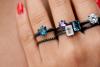 ecofriendly handmade jewelry'