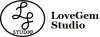 Love Gem Studio'