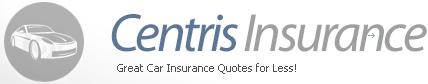 Centris Insurance'