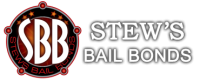 Stew's Bail Bonds Logo