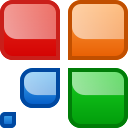 Link-Assistant.Com'