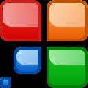 Link-Assistant.com Logo