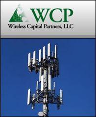 Wireless Capital Partners Logo