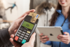 Handpoint mobile POS'