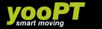 yooPT Logo
