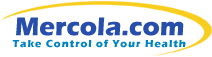 Logo for Mercola'