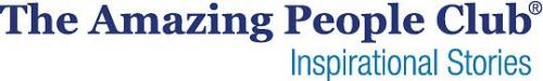 Amazing People Club Logo'