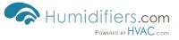 Humidifiers.com Logo