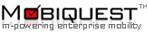 MobiQuest Logo'