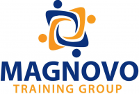 Magnovo Training Group