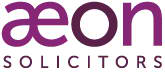Aeon Solicitors