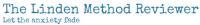The Linden Method Logo