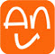 Aunsoft Logo