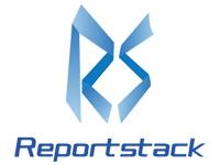 Reportstack Market Reports'