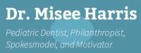 Dr Misee Harris Logo