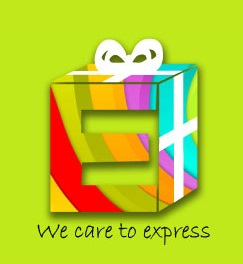 send online gift cards and gifts to india'