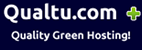 Qualtu.com'