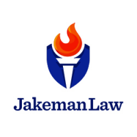 Jakeman Law