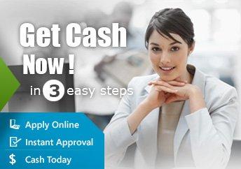 paydayLenderInc.com'