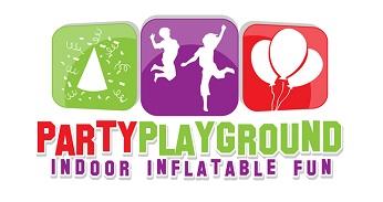 party playground'