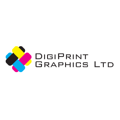 DigiPrint Graphics Limited'