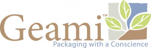 Geami Logo'