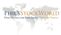 Phil'sStockWorld