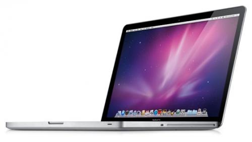 Used Macbook'