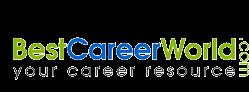 Logo for Best Career World'