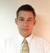 Doug Lyons,Senior Production Planner at PCCI.'