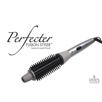 · 19 kB · png, Perfecter Fusion Styler as Seen on TV | Oct 9, 2013