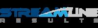 Streamline Results Logo