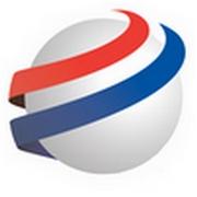 e-Vietnamvisa Logo