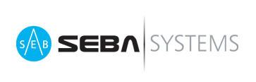 Seba Systems LLC'