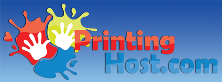 PrintingHost'