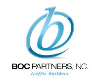 BOC Partners Logo