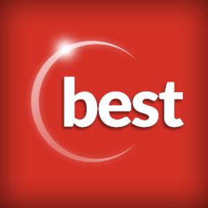 Company Logo For BestIDTheftCompanys.com'