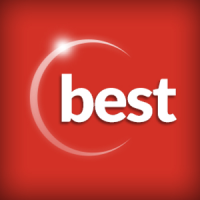BestIDTheftCompanys.com Logo