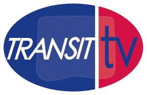 Transit TV'