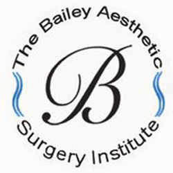 The Bailey Aesthetic Surgery Institute'