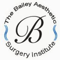 The Bailey Aesthetic Surgery Institute