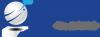 Blueprint IT Solutions, Inc'