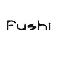 Fushi Yoga Products'