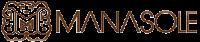Manasole Logo