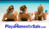 Company Logo For Playa Homes for Sale | PlayaHomesforSale.co'