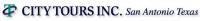 City Tours Inc. Logo