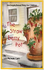 The Strawberry Pot