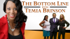 The Bottom Line with Temia Brinson'