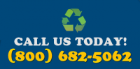 Dumpster Rental Direct